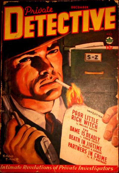 Ваши дела - уметност без граници - Page 4 Private_detective_canada_194212