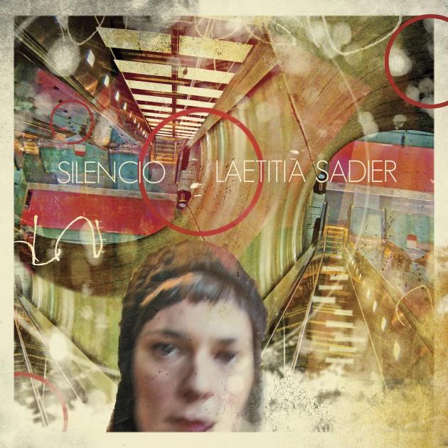 Radio Gaga - Page 18 Laetitia-sadier-silencio
