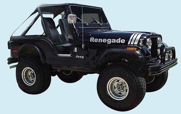 Jeep Renegade la nuova baby Jeep assemblata a Melfi 7009jc-r