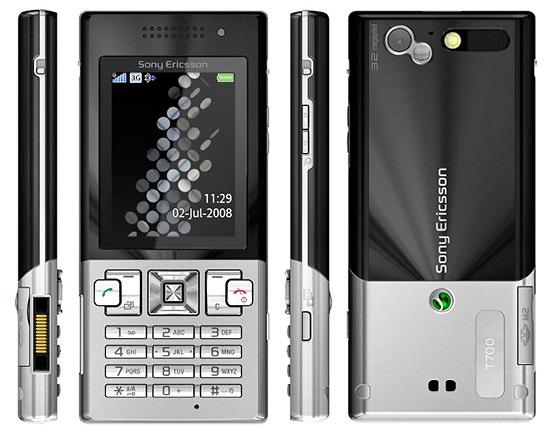 برنامج التعريب الأصلي لمستخدمي سوني إريكسون Sony-Ericsson-T700