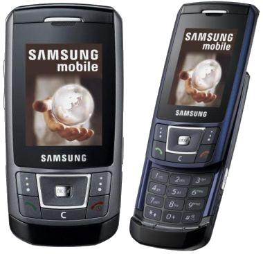 """""""برامج الجوال /- نوكيا - أريكسون - سوني اريكسون - الكاتل - سامسونج - الموبيل الصينى"""" Samsung-e250-payg-web-exclusive-only-29"""