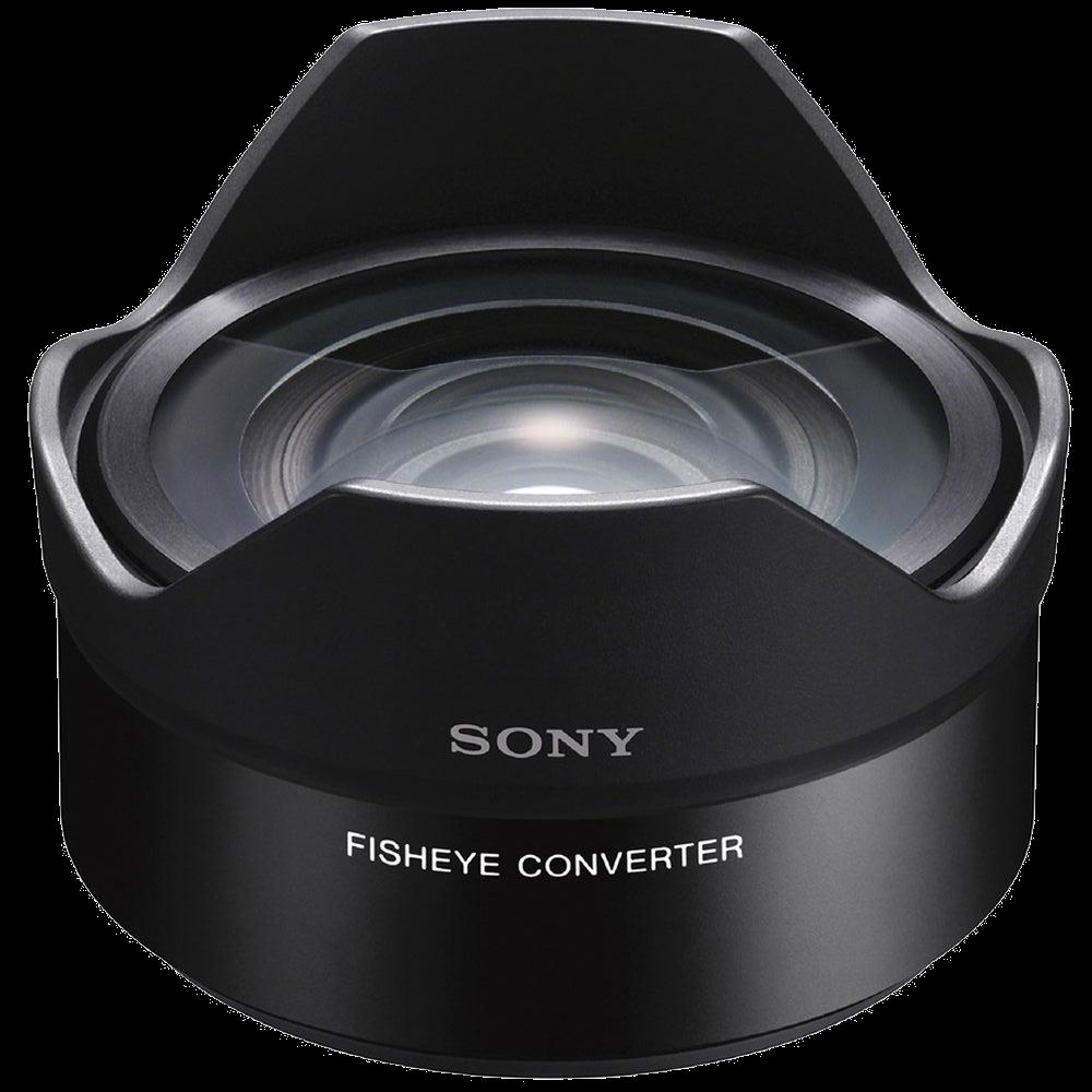 The Badger Workbench (ou l'etabli du blaireau) - Page 18 Sony-convertisseur-fisheye-pour-16mm-et-20mm-p-image-36877-grande