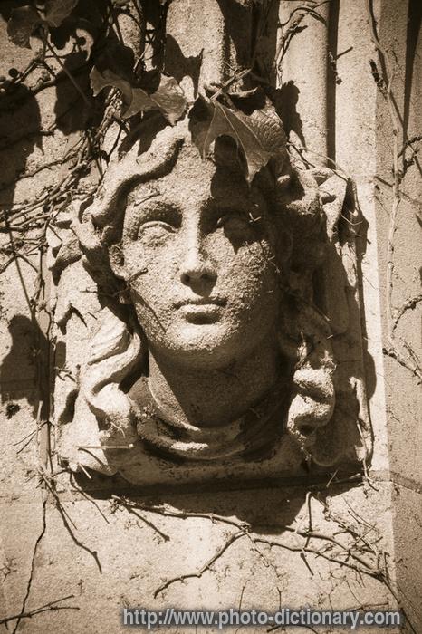 Vajarstvo-skulpture - Page 6 8528sandstone_sculpture