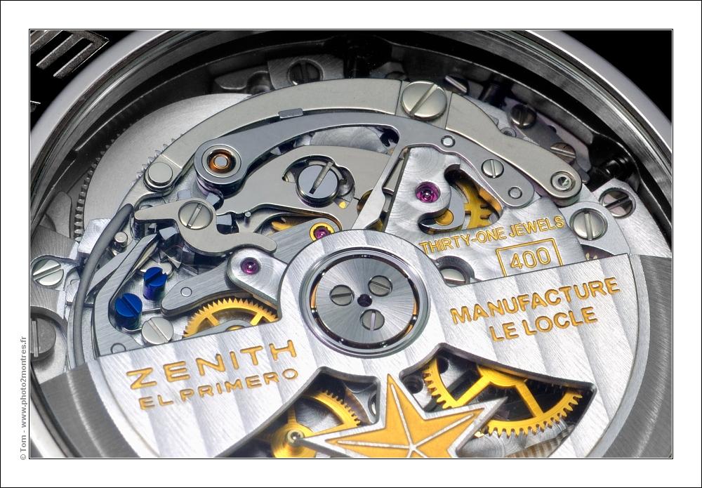 Vos plus belles photos de mouvements ZENITH - Page 8 PT2_Zenith_Captain_Chrono_DSC7345m6_z2