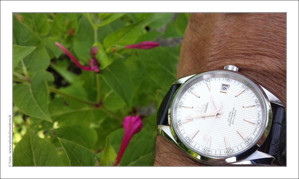 La montre du Vendredi 9 Octobre 2015 - Page 3 Wristshot-20140809_135758