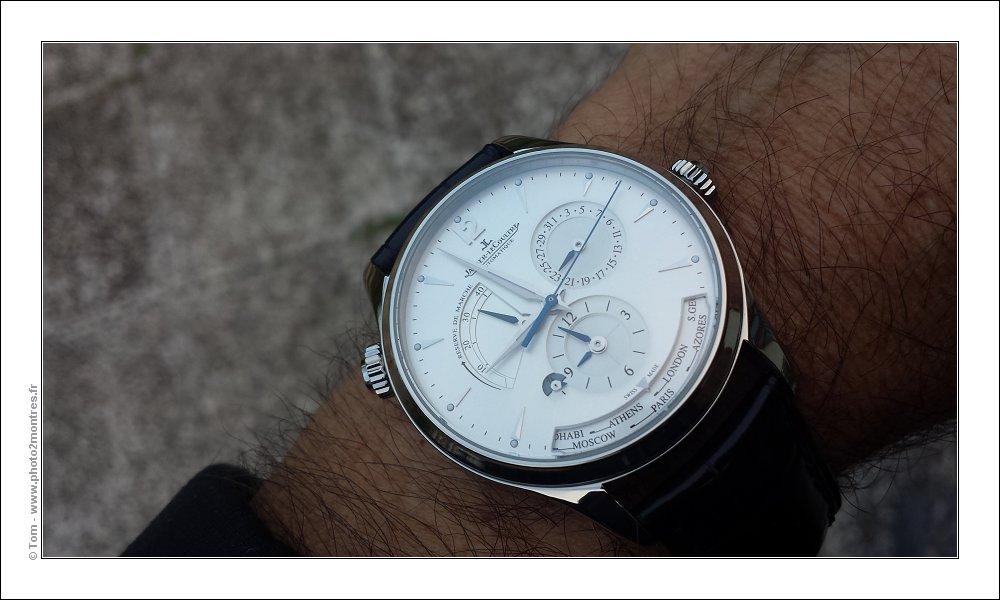 La montre du vendredi 23 décembre 2016 - Page 2 Wristshot-20151123_085716