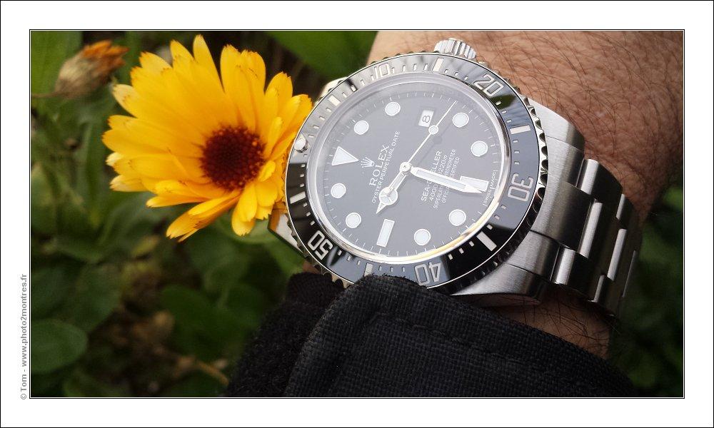 La montre du vendredi 8 avril 2016 Wristshot-20160108_093036