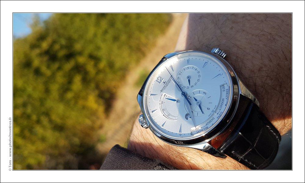 La montre du vendredi 20 janvier 2017 Wristshot-20170120_123642