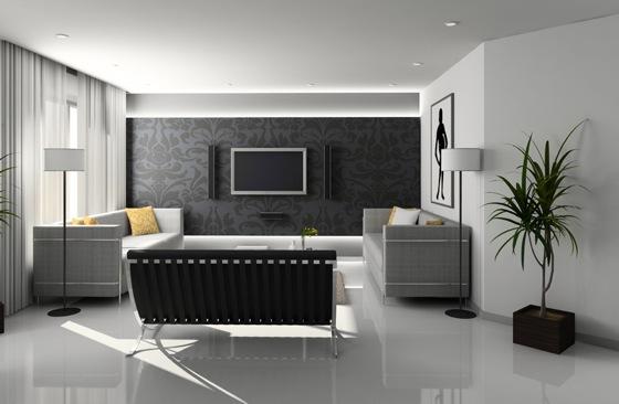 Idée déco salon/salle à manger Photo-decoration-deco-salon-contemporain-gris-5