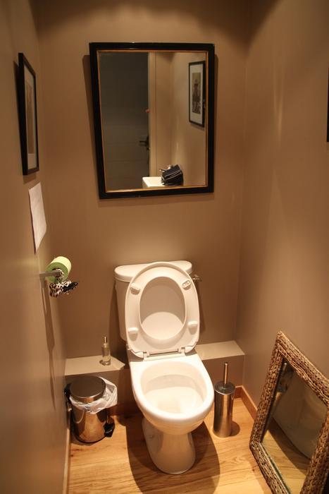 peinture des toilettes Photo-decoration-d%C3%A9co-wc-zen-6