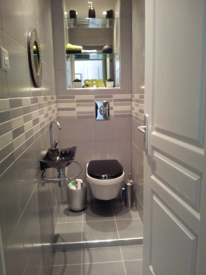 Refection des WC :) Photo-decoration-deco-wc-ambiance-zen-4