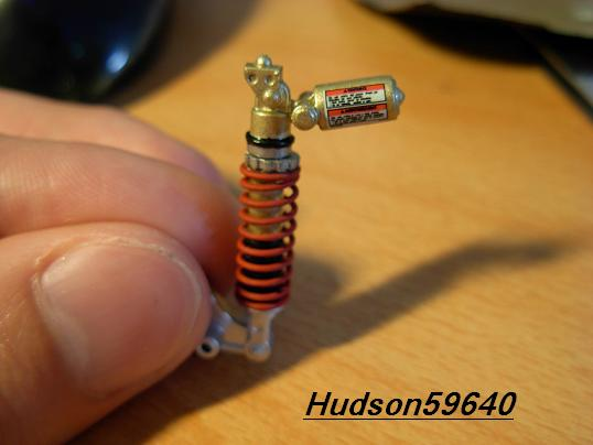 On vous ment - miniature DSCN0825