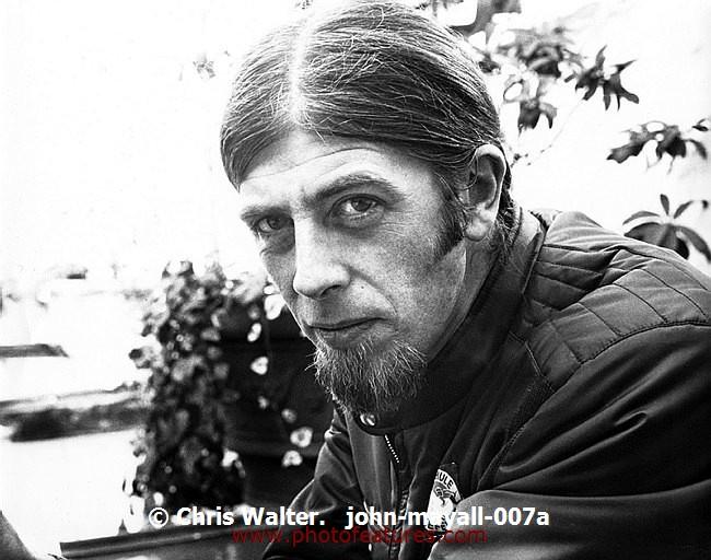 John Mayall John-mayall-007a