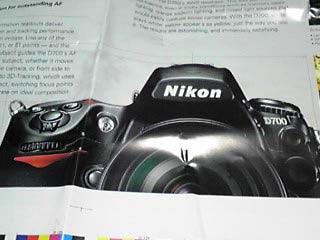 Rumeur d'un futur D700 _ Probablement le 01 Juillet Nikon-d700-rumor-3
