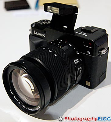 Lumix GH2 - Test, Avis, Echanges... - Page 7 Panasonic_dmc_l1_5