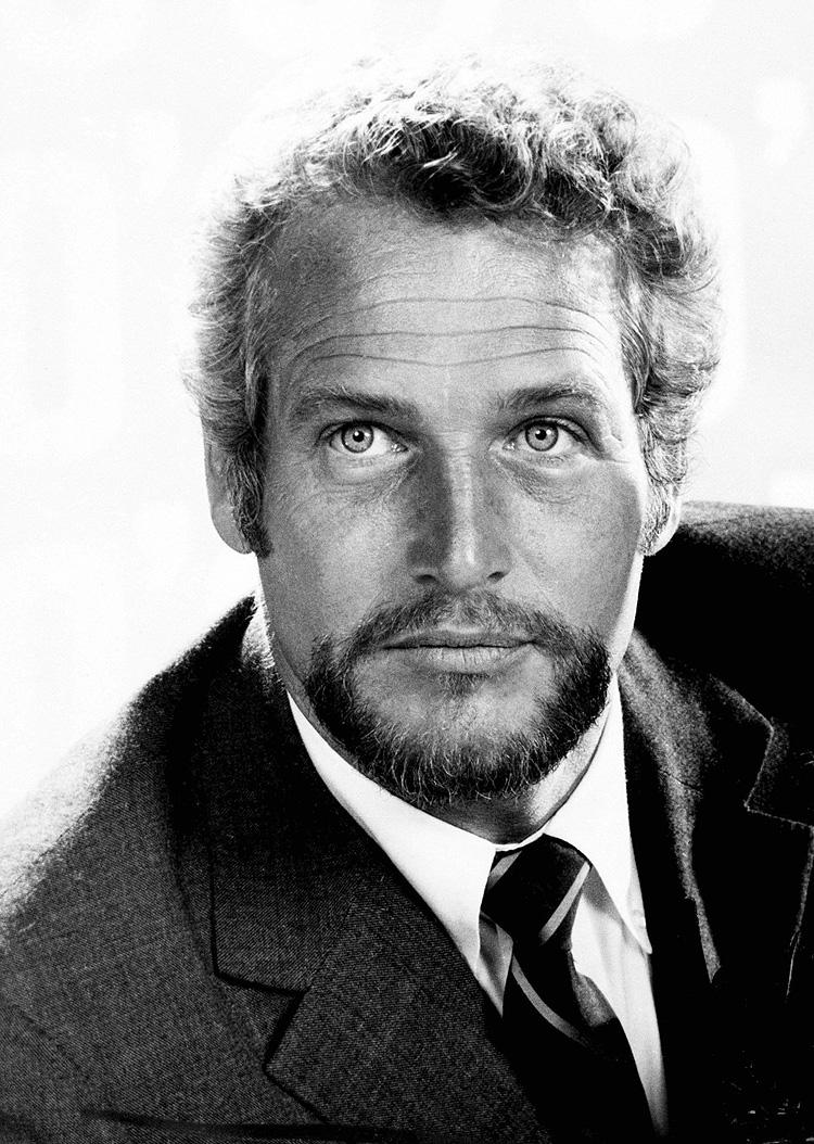 Paul Newman Paul-Newman-PHOTO-copyright-37