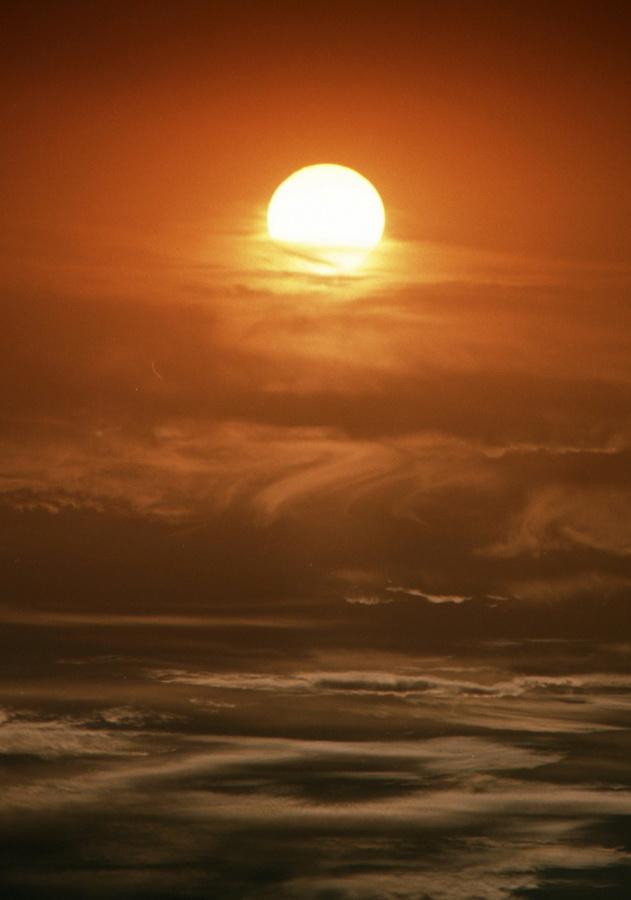 Izlazak i zalazak sunca - Page 2 257370