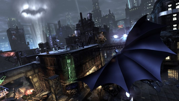 Batman: Arkham City opis Batman-arkham-city-2