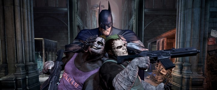 Batman: Arkham City opis Batman-arkham-city-b