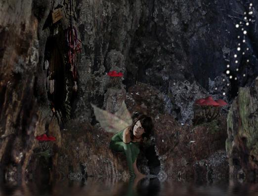 Fantasy fairy - Page 2 Web%20version%20fairy%20cave%20copy