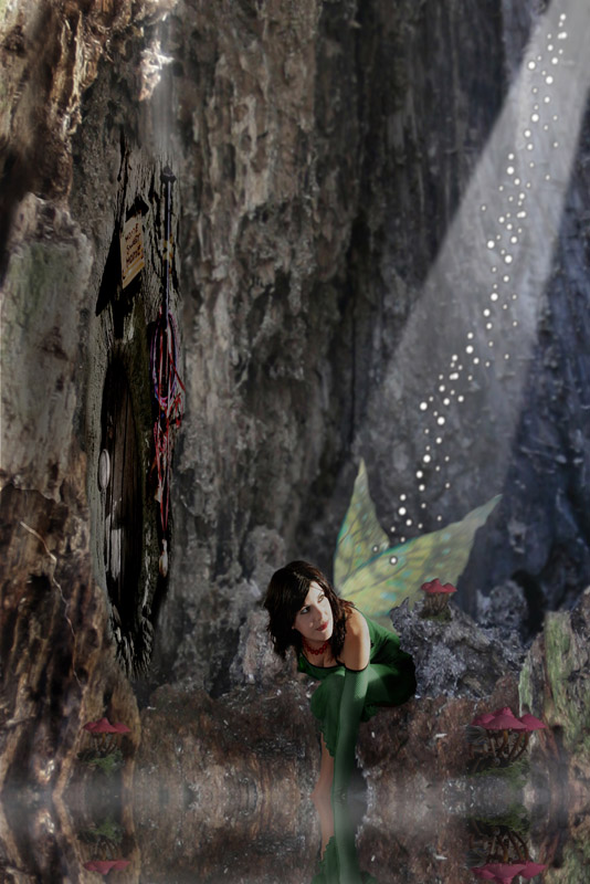 Fantasy fairy - Page 2 Faery%20cave%20webcopy