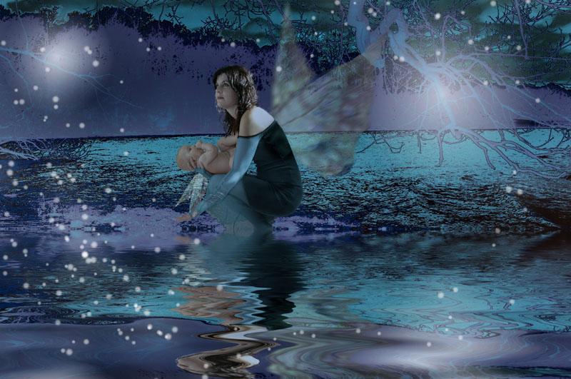 Fantasy fairy - Page 2 River%20faery%20final%20webcopy