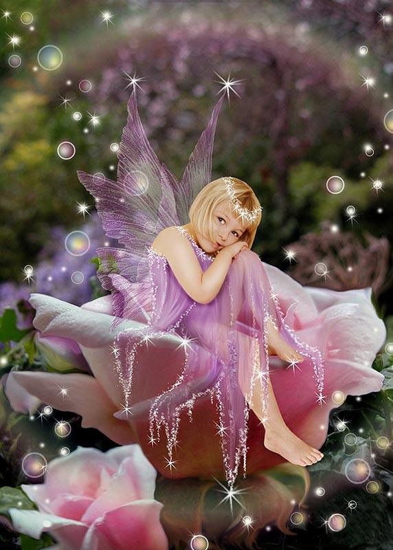 Fantasy fairy - Page 2 Sample%20fairy%20shot%20web