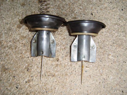Pschitt, pipe qui gonfle, essence qui vaporise - Page 3 M_28808262_0