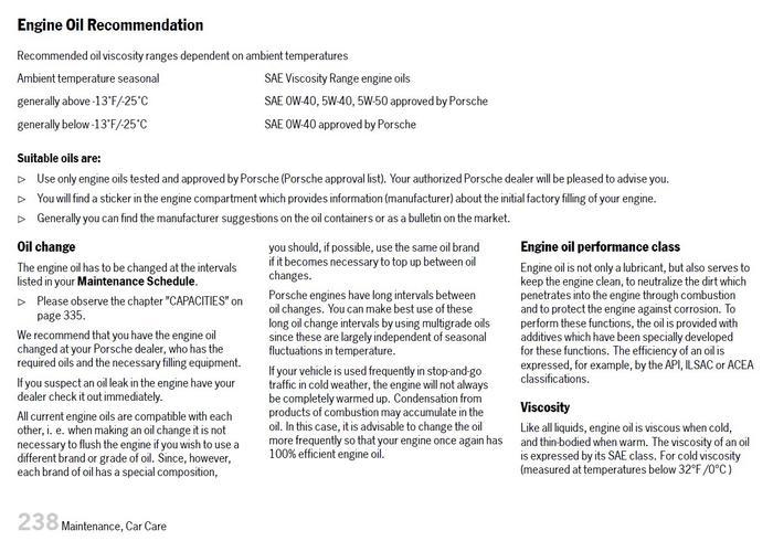 Bruit moteur étrange sur cayman - Page 2 M_127056299_0
