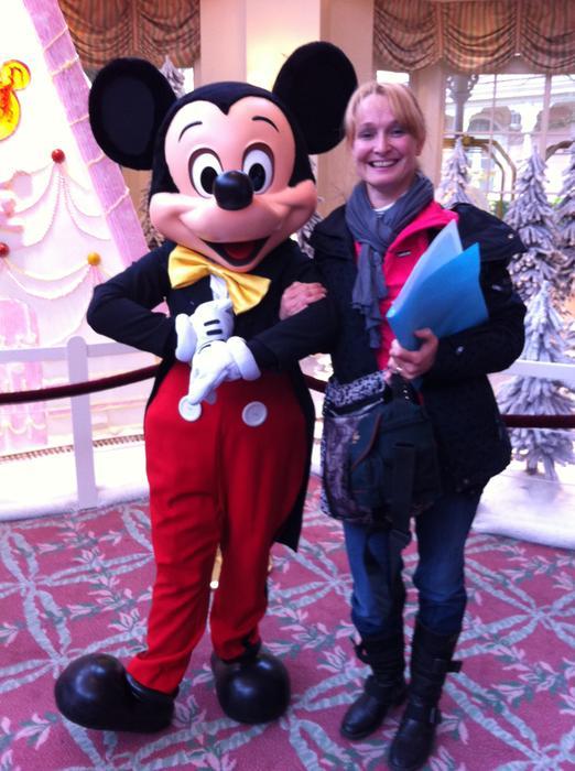 Ou puis-je voir Mickey ???? M_258989171_0