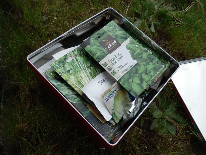 4 saisons au potager (l'almanach du jardinier) - Page 9 M_344784088_0