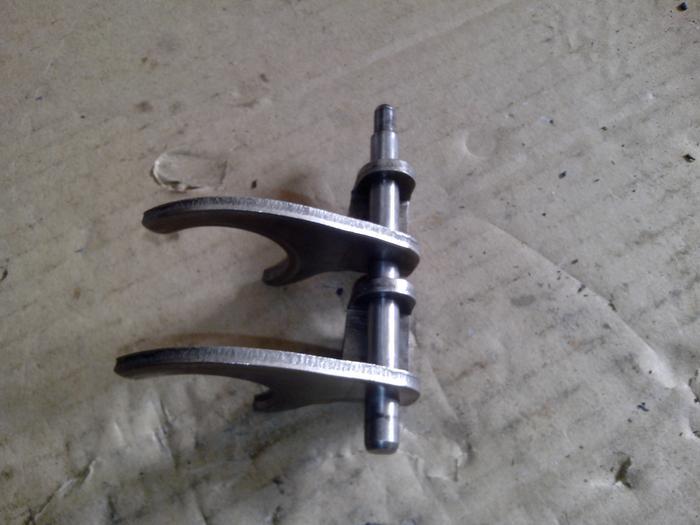 TUTO : comment remonter son bas moteur Minarelli P6 M_440897124_0