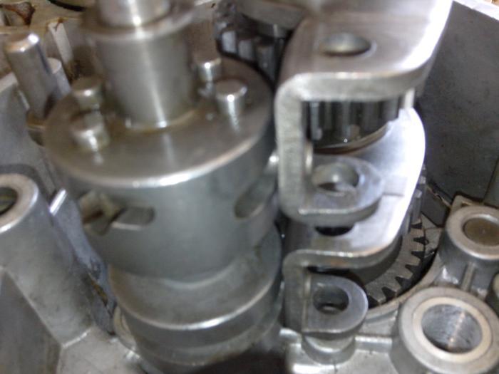 TUTO : comment remonter son bas moteur Minarelli P6 M_440897180_0