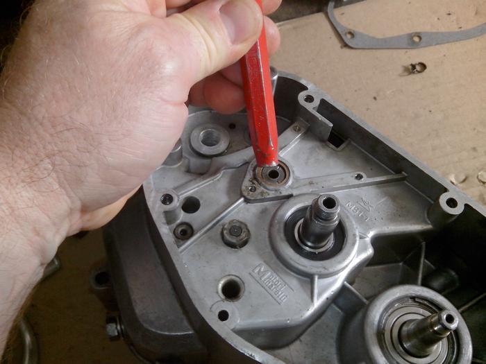 TUTO : comment remonter son bas moteur Minarelli P6 M_440900152_0