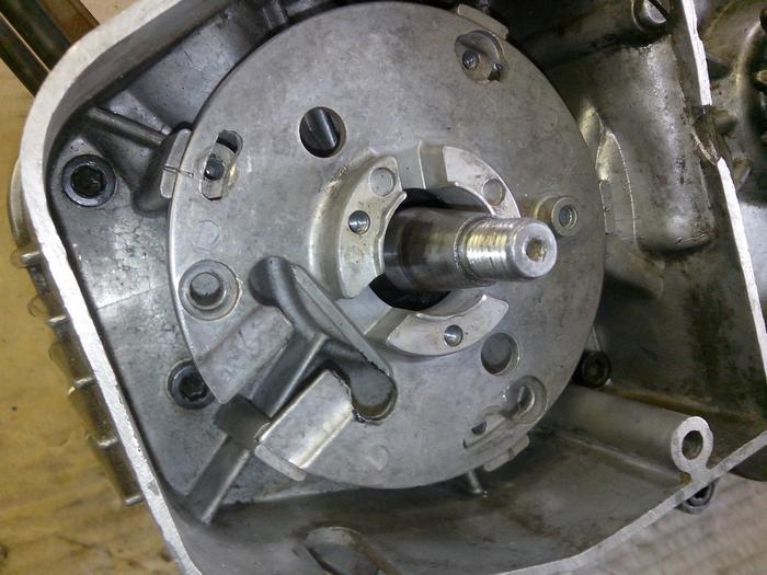 TUTO : comment remonter son bas moteur Minarelli P6 M_440900478_0