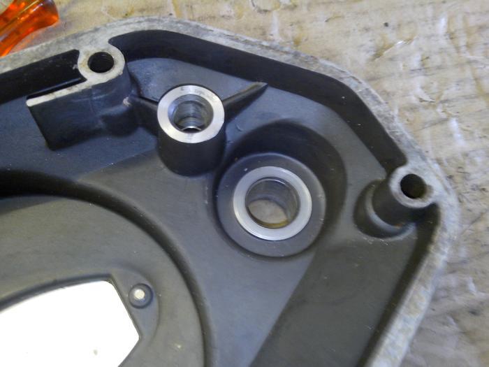 TUTO : comment remonter son bas moteur Minarelli P6 M_440901602_0