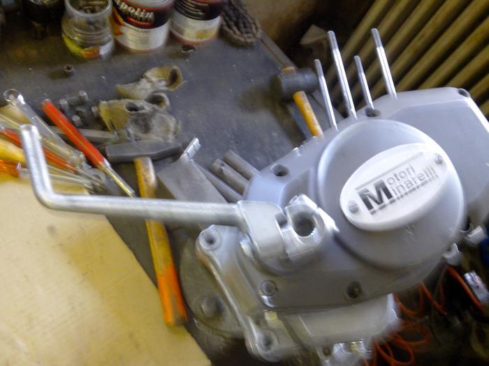 TUTO : comment remonter son bas moteur Minarelli P6 M_440903760_0