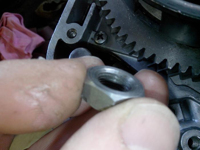 TUTO : comment remonter son bas moteur Minarelli P6 M_440904341_0