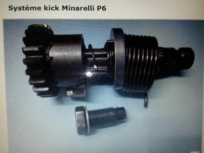 TUTO : comment remonter son bas moteur Minarelli P6 M_440904480_0