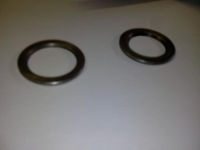 TUTO:  comment calculer l'épaisseur des rondelles de calage du vilo M_441895505_0