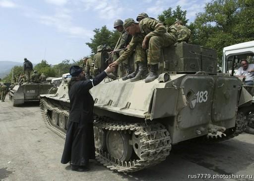 armée russe (et ses alliés) 3m3z9b-iwu