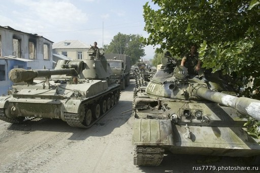 armée russe (et ses alliés) 3m3z9p-zhx