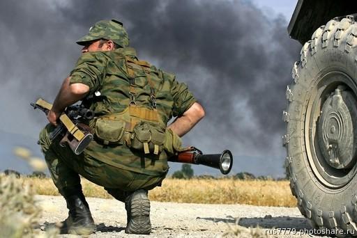 armée russe (et ses alliés) 3m4b8s-o0w