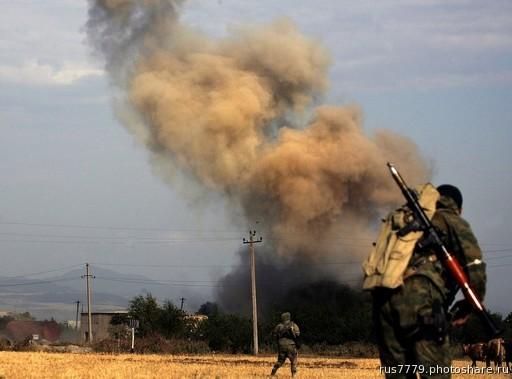 armée russe (et ses alliés) 3m4bj1-d3o