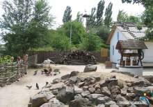 Николаев - город корабелов. 3khj88-uga