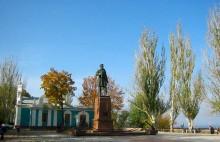 Николаев - город корабелов. 3l35nb-kex