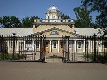 Николаев - город корабелов. 3y3936-y3f