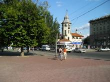 Николаев - город корабелов. 3y3jwb-1bm
