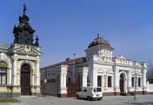 Николаев - город корабелов. 3y3khn-n3w