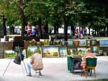 Николаев - город корабелов. 3y3shw-7s5